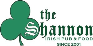 Shannon Irish Pub Montevideo